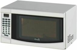 Avanti 0.7 Cu. Ft.  700 Watts Countertop Microwave Oven w/ 1