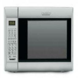 Cuisinart 1.2 Cubic. Ft. Microwave Convection Oven and Grill