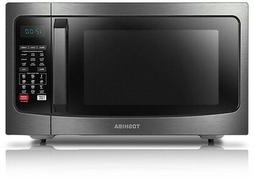countertop microwave oven 1 5 cu ft