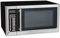 Avanti 1,000-watt Microwave - Single - 1.60 ft Main Oven - E