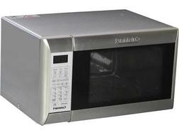 Cuisinart 1000 Watts Convection Microwave Oven And Grill CMW