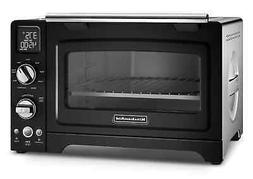 "KitchenAid® 12"" Convection Digital Countertop Oven, KCO275"