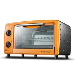 12L Home Electric Single <font><b>Oven</b></font> Multifunct