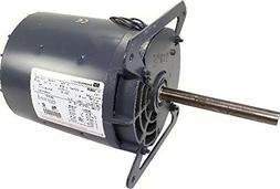 Blodgett 36828 1/2 hp Motor Sho