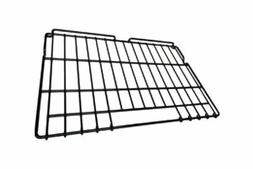 """Thermador 30"""" Porcelain Self Clean Oven Racks 3 Pack SDCLNRC"""