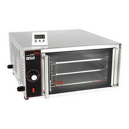 Wisco 520 Cookie Convection Oven Brand New!
