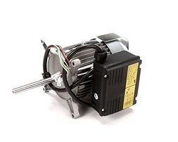 Blodgett 56966 Convection Oven Motor By Fir Elettromeccanica