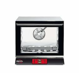 NEW-Axis AX-513RDH Convection Oven