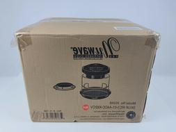 NuWave 20356 Pro Digital Controlled Infrared Tabletop Oven,