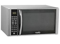 OSTER OGT41103 Microwave Oven 1.1 CUBE Stainless Steel