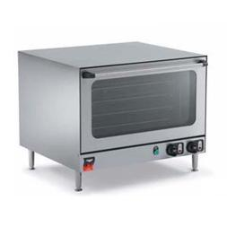 Vollrath - 40702 - Cayenne® Full Size Countertop Convection