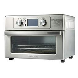 Farberware Air Fryer Toaster Oven – No Oil, No Splatter, N