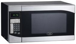 OSTER AM980SS .9 Cubic-ft, 900-Watt Countertop Microwave