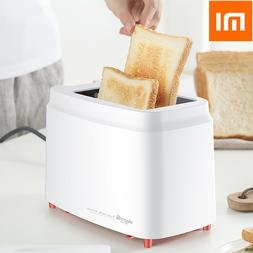 Xiaomi Automatic Electrical Meal Makin 'bread <font><b>Toast