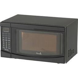 Avanti Microwave Oven 0.7 Cu. Ft. 700 W Black