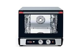 Axis AX-514RH Convection Oven