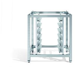 Axis AX-801 Convection Oven Stand