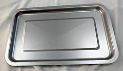 Baking Tray for BLACK+DECKER TO3240XSBD 8-Slice Convection T