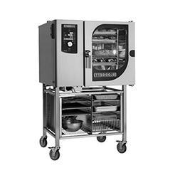 Blodgett BCM-61E Electric Combi Oven Steamer