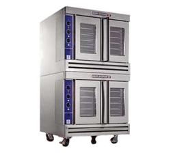 Bakers Pride BCO-E2 Cyclone Convection Oven