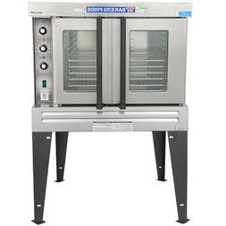 bco g1 cyclone convection oven nat gas