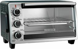 TO1950SBD 6-Slice Convection Countertop Toaster Oven, Includ
