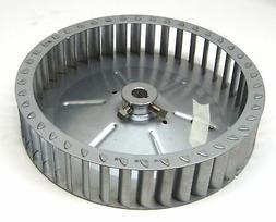 Blower Wheel for DUKE 153093 Commercial Convection Oven 26-1