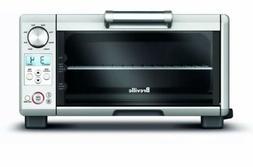 Breville BOV450XL Mini Smart Oven ***BRAND NEW IN BOX***