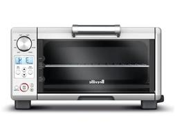 bov450xl mini smart oven with element iq