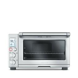 Breville BOV800XL 1800W Convention Oven New Never Opened! Fa