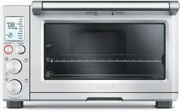 Breville BOV800XL Smart Oven 1800-Watt Convection Toaster Ov