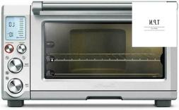 Breville BOV845BSS Smart Oven Pro 1800 W Convection Toaster