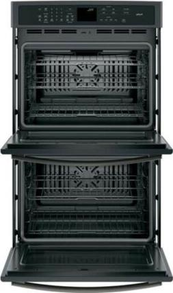 brand new 30 electric double wall convection