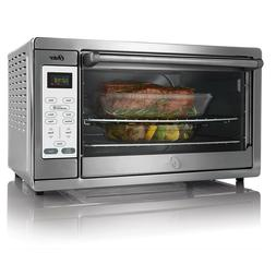 Brand New Oster EXTRA-Large Convection Countertop Oven Famil