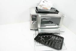 Nuwave Bravo XL 1800-Watt Convection Oven