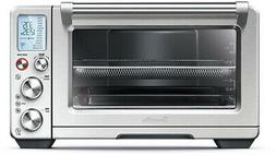 breville bov900bss convection and air fry smart