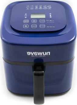 Nuwave 6 Qt. Brio Digital Air Fryer AS SEEN ON TV