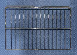 BSH/THERMADOR OVEN RACK#00685357 FOR RANGES, see pics.