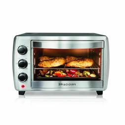 electric convection oven 6 decker