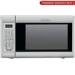 cmw 200 convection microwave oven