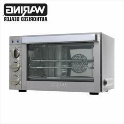commercial co1600wr commercial oven 1 5 cubic