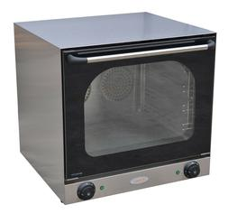 Hakka Commercial Convection Counter Top Oven