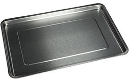 Waring Commercial WCO500TR Baking Sheet for WCO500X Convecti