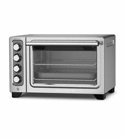 KitchenAid® Compact Oven, KCO253
