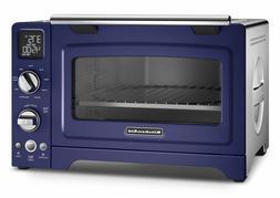 convection 1800 watt digital countertopmicrowave oven 12
