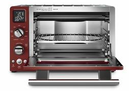 KitchenAid Digital Convection Countertop Oven - Gloss Cinnam