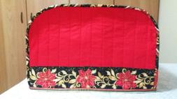 CONVECTION OVEN COVER, TOASTER OVEN COVER, SMALL APPLIANCE D