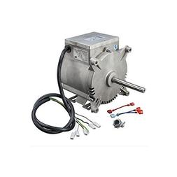 Blodgett Convection Oven Motor by FIR Elettromeccanica 1/2HP