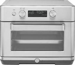 convection toaster oven with air fry stainless