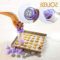 1 piece Cookies Modeling Cooking Baking Sugarcraft Mold DIY